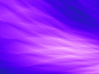 Power stream purple abstract pattern background