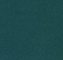 Texture of rubber of dark blue color