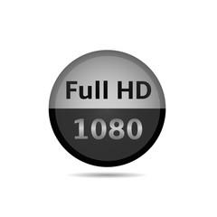Silver Full HD