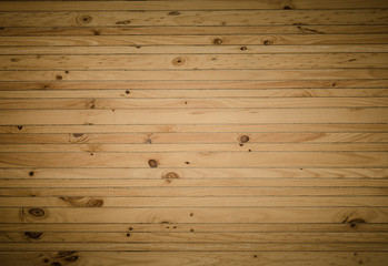 background and texture of pine wood
