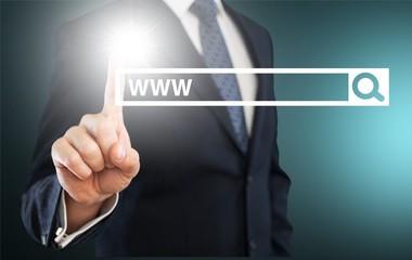 Search, www, internet.