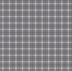 Elegant seamless checked pattern.