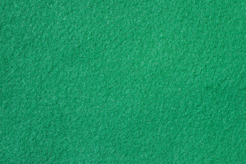 fabric green background