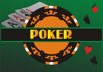 Poker casino 2