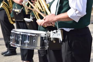 Schützenfest Musik