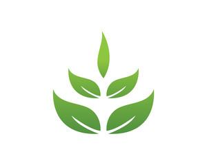 Eco green save world