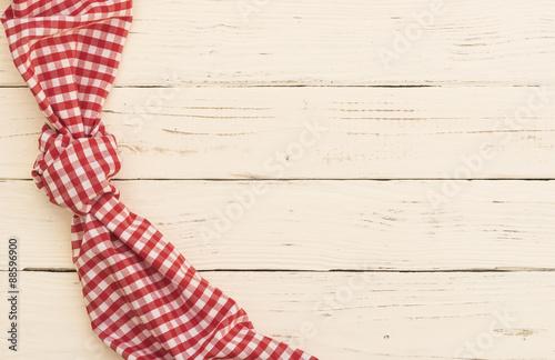 tafel schild karte essen mittagessen abendessen einladung, Einladung