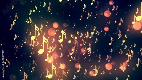 Top 5 Best Hi-Res Audio Music Download Sites