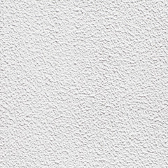 White concrete wall painted texture and background