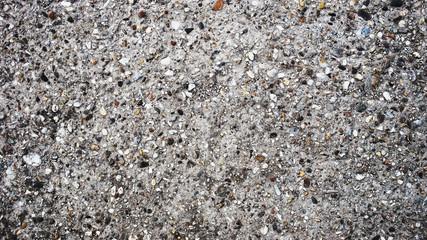 stones flooring