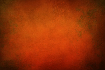 abstract red background or texture