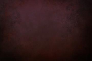 dark grunge reddish background