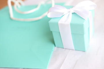 最高のプレゼント