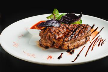 стейк, steak