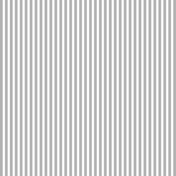 Gray line Stripes Pattern