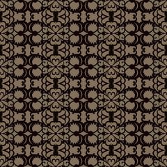 seamless pattern gorgeous ゴージャスなパターン