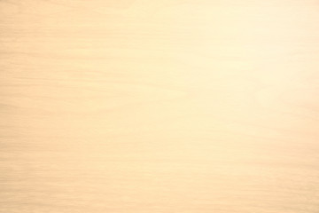 beige wood texture for background