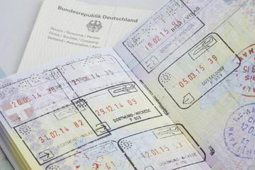 Шенген_2