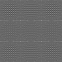 Seamless fine abstract texture. Black and white