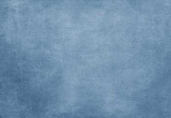 background / blueboard