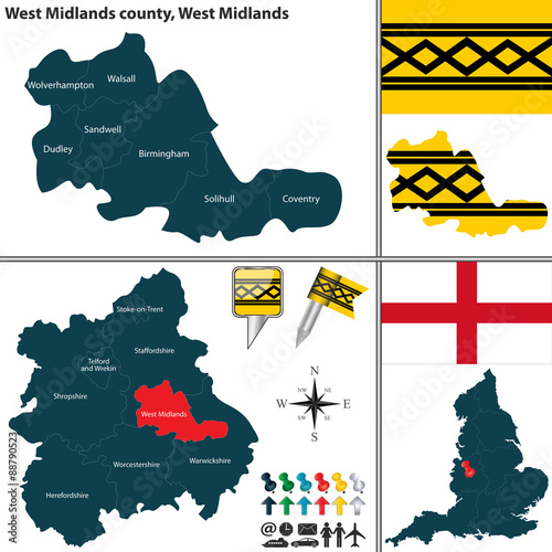 speed dating west mids