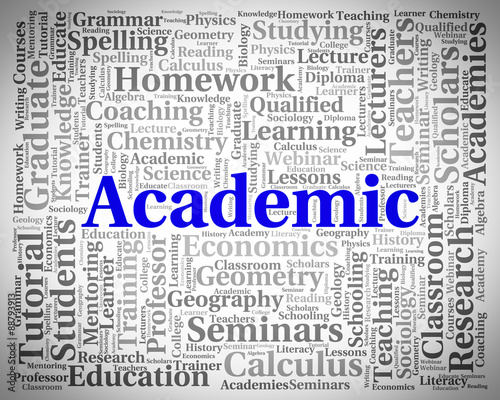 academic word represents military academy and academies. Black Bedroom Furniture Sets. Home Design Ideas
