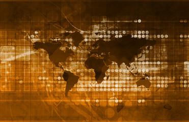 International Trade Treaties