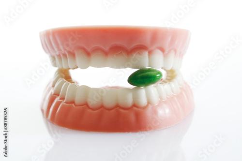 Bonus Bei Zahnersatz