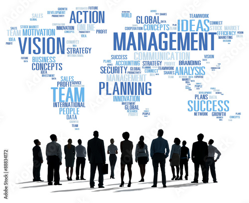 global vision and marketing tactics Marketing strategy for the medical practice julie properly executed tactics and develop develop a strategic marketing position stateyour vision.