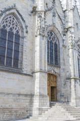 Details Vitre France
