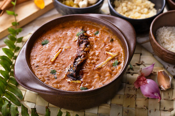 indian cuisine dal tadka