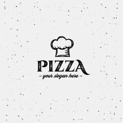 PizzaLogoG