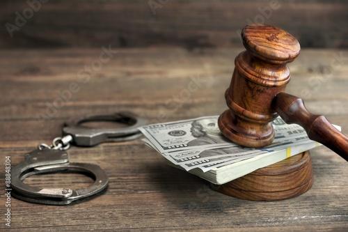 ohios financial responsibility law - HD1440×960