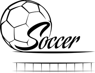 soccer-text-banner-FINAL
