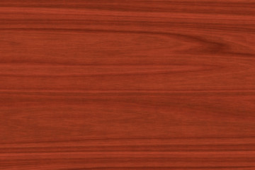 background of cherry wood texture