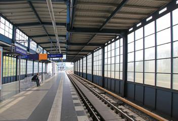 estación tren berlín 5993-f15