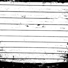striped vector grunge background
