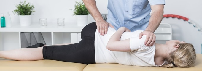 Sciatica Chiropratic Treatment