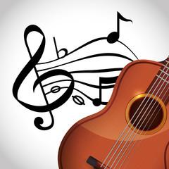 Music and Sound design