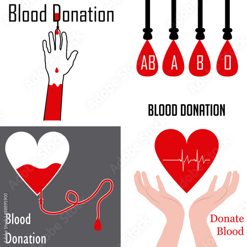 Blood Donation in Indonesia Needs More Promotions