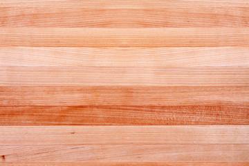 Lumber Board Background