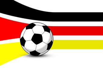 Fussball Deutschland / Bundesliga