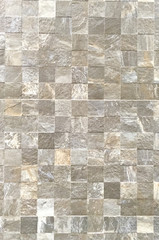 wall tile pattern