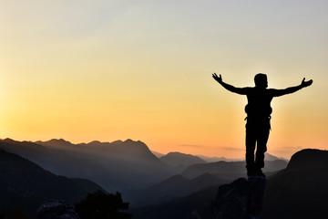 azim&kararlılık&başarı