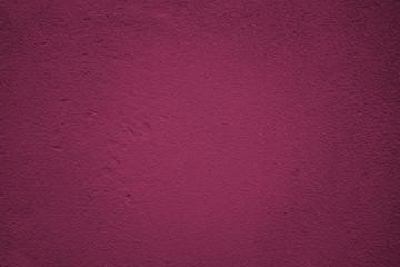 Цвет фиолетовый фон
