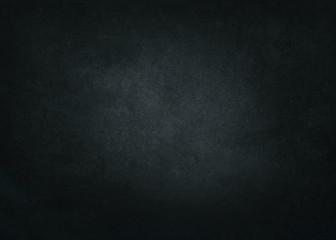 Schattierte Schwarze Hintergrund.