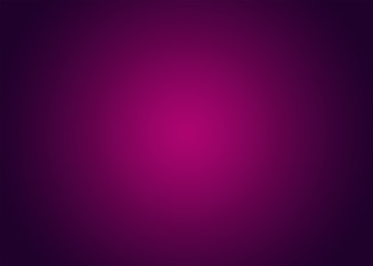Dark Royal Purple Background