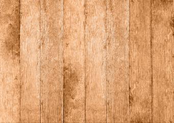 Obraz deski - fototapety do salonu