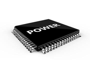 Processor unit