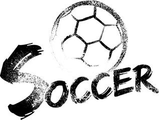 sports-balls-grunge-streaks-soccer3